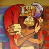 Beati i misericordiosi, perché troveranno misericordia