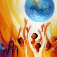 Pentecoste: tempo dello Spirito, tempo dell'uomo