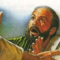 Dio genera... Misericordia