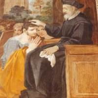 L'eredità di san Filippo Neri