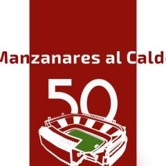 50 años de pasión