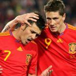 Torres también mereció la 'oportunidad' de Villa