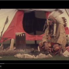 Los indios llegan al Metropolitano