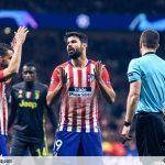 Diego Costa, ¿sí o no?