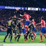 La Juventus cambia su esquema para la gran batalla de Turín
