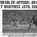 Luis contra Pelé