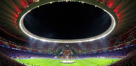 This is Atleti