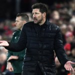 La insaciable leyenda de Simeone