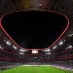 El asalto al Allianz Arena: la guerra europea comienza
