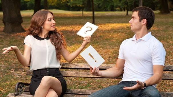 Identificando los factores que afectan a las relaciones interpersonales