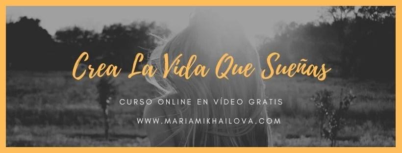 Comienza a trabajar tu autoestima y mucho más con estos vídeos, a partir del 10 de diciembre. :)