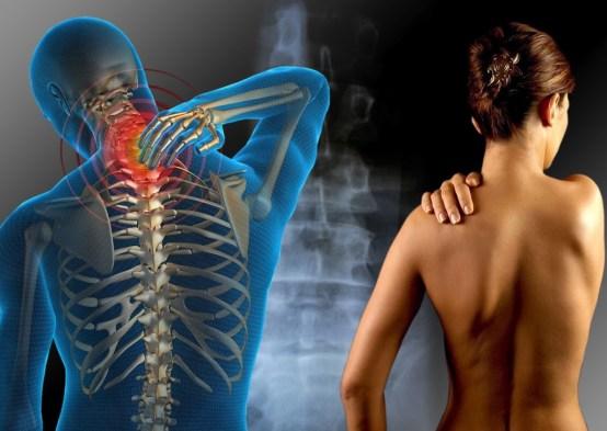 como tratar la fibromialgia