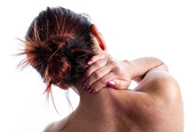 fibromialgia