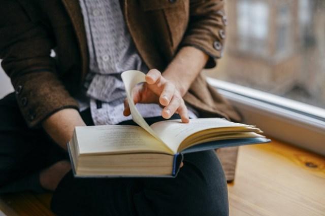 leer-novelas-cambia-nuestro-cerebro