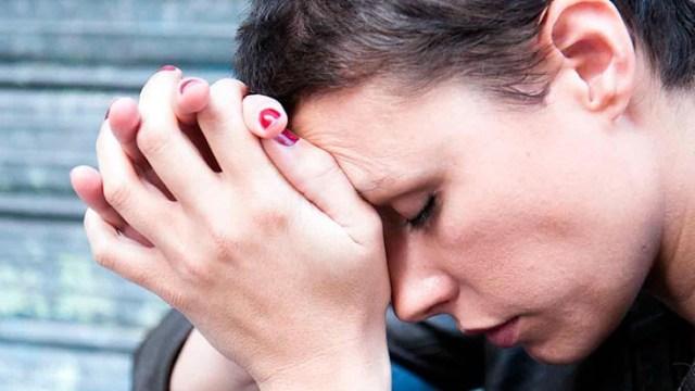 aliviar el dolor y la fatiga