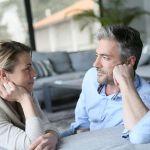 Rápido test para evaluar si conoces bien a tu pareja o no