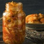 Kimchi: cómo preparar el fermentado más saludable
