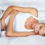 Hernia inguinal: sus síntomas y causas
