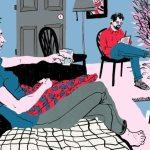 Trucos mentales que puedes usar si no puedes pagar una terapia