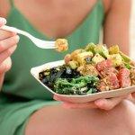 Retrasar la menopausia – Según estudios esta dieta puede hacerlo