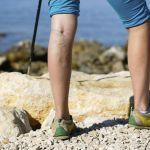Los mejores ejercicios recomendados para las várices