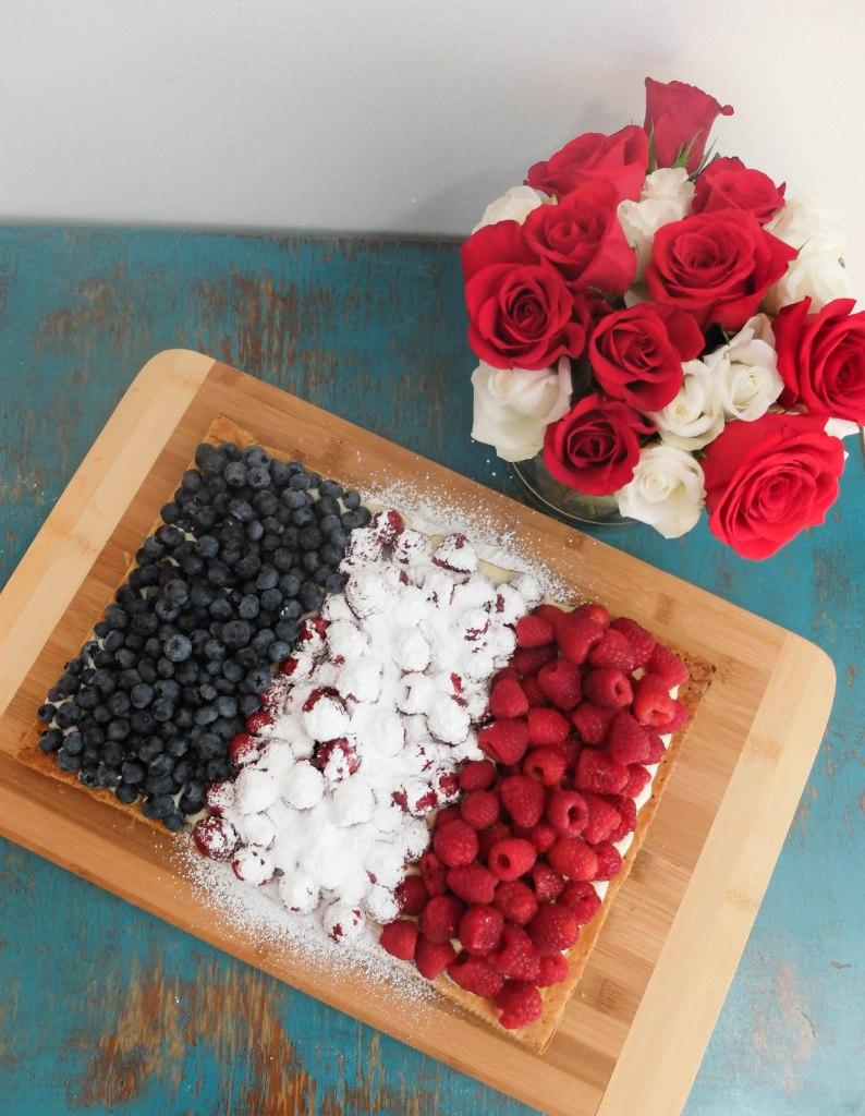 french-flag-cake-16
