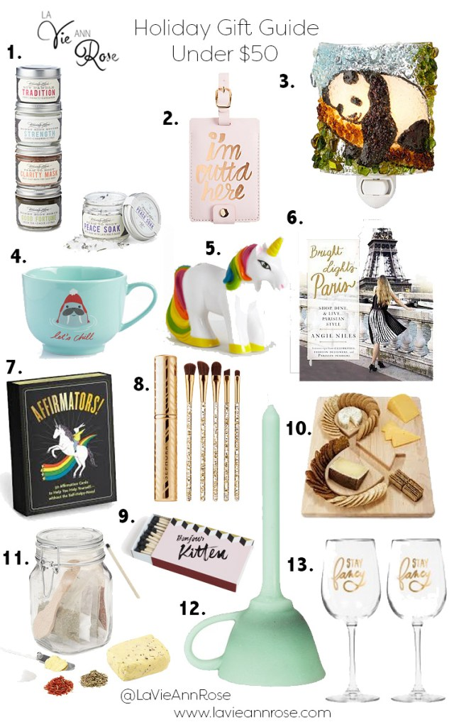 under-50-gift-guide-2