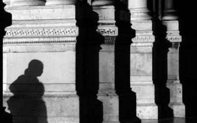 L'ombre
