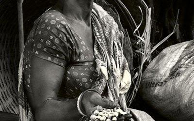 Sans titre Calcutta~Inde