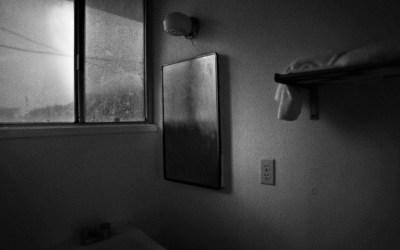 Seaview Motel (2)