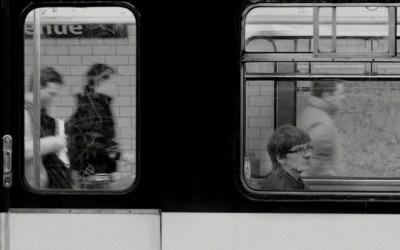 Metroblues