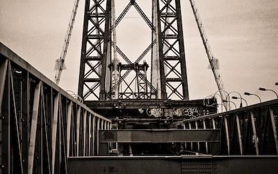 Pont V2