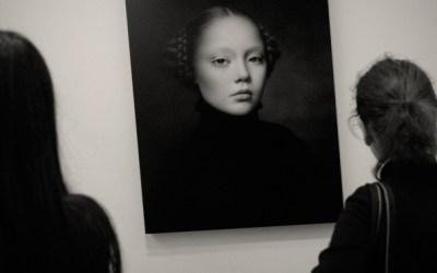 ParisPhoto 2009 ?
