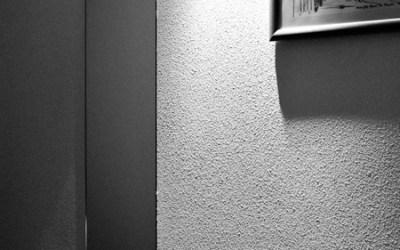 Room 303#2