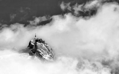 Le Château dans le ciel . . .