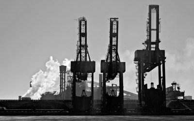 Port de Dunkerque 3