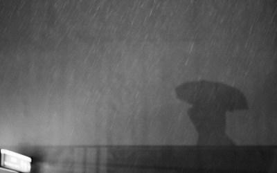 Tout ce que nous voyons n'est qu'une ombre projetée par les choses que nous ne voyons pas.