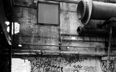 Fenêtre sur friches industrielles (4).