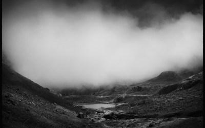 Ayous – Pyrénées – France – 12-08-2012