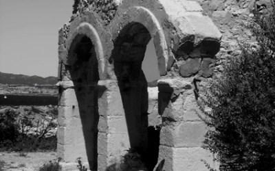 Paysages méditerranéens (3)