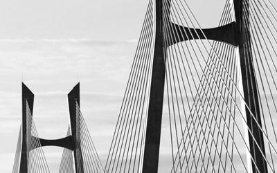 Un Pont dans le Gard…2