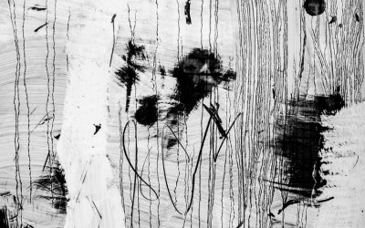 Fenetre Abstrait