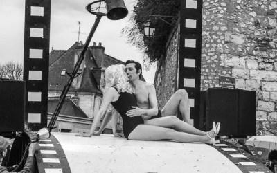 Actu: Cannes
