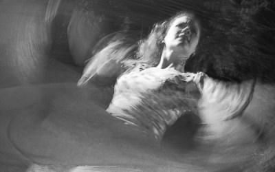 """""""Nuit Andalouse …   2.5 et fin"""""""