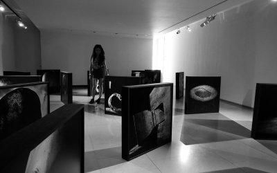 Maison de la photographie, Paris