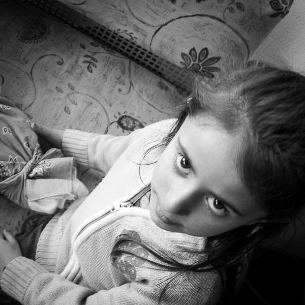 Portrait P1030912
