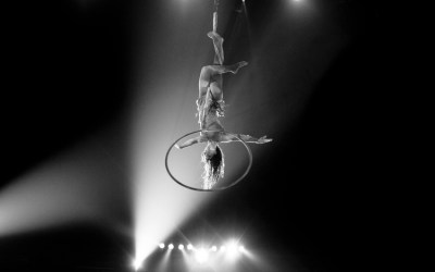 Cirkus 2