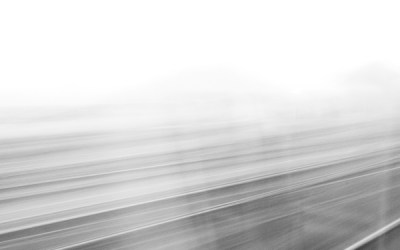 Vision ferroviaire