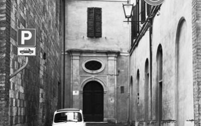 Toscane #2