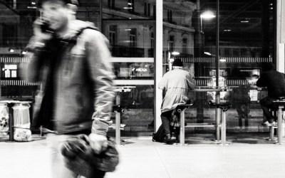 Montpellier Nights 3